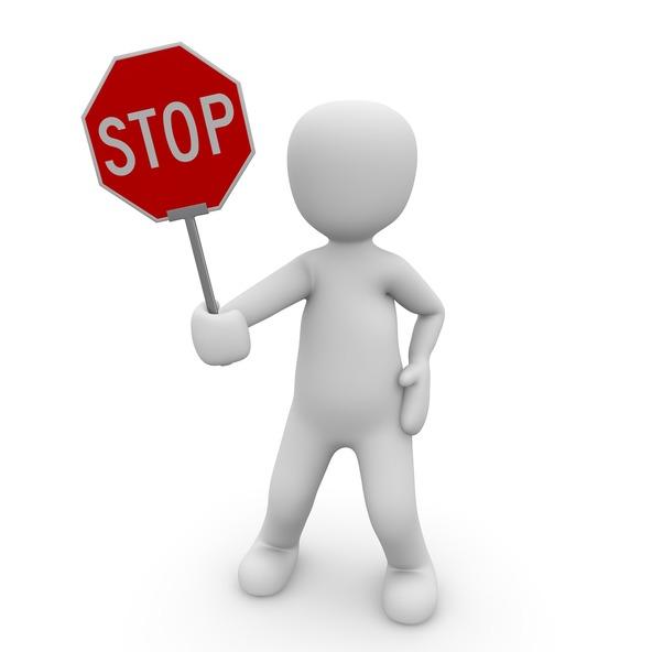 stop-1013732_1920.jpgのサムネール画像のサムネール画像