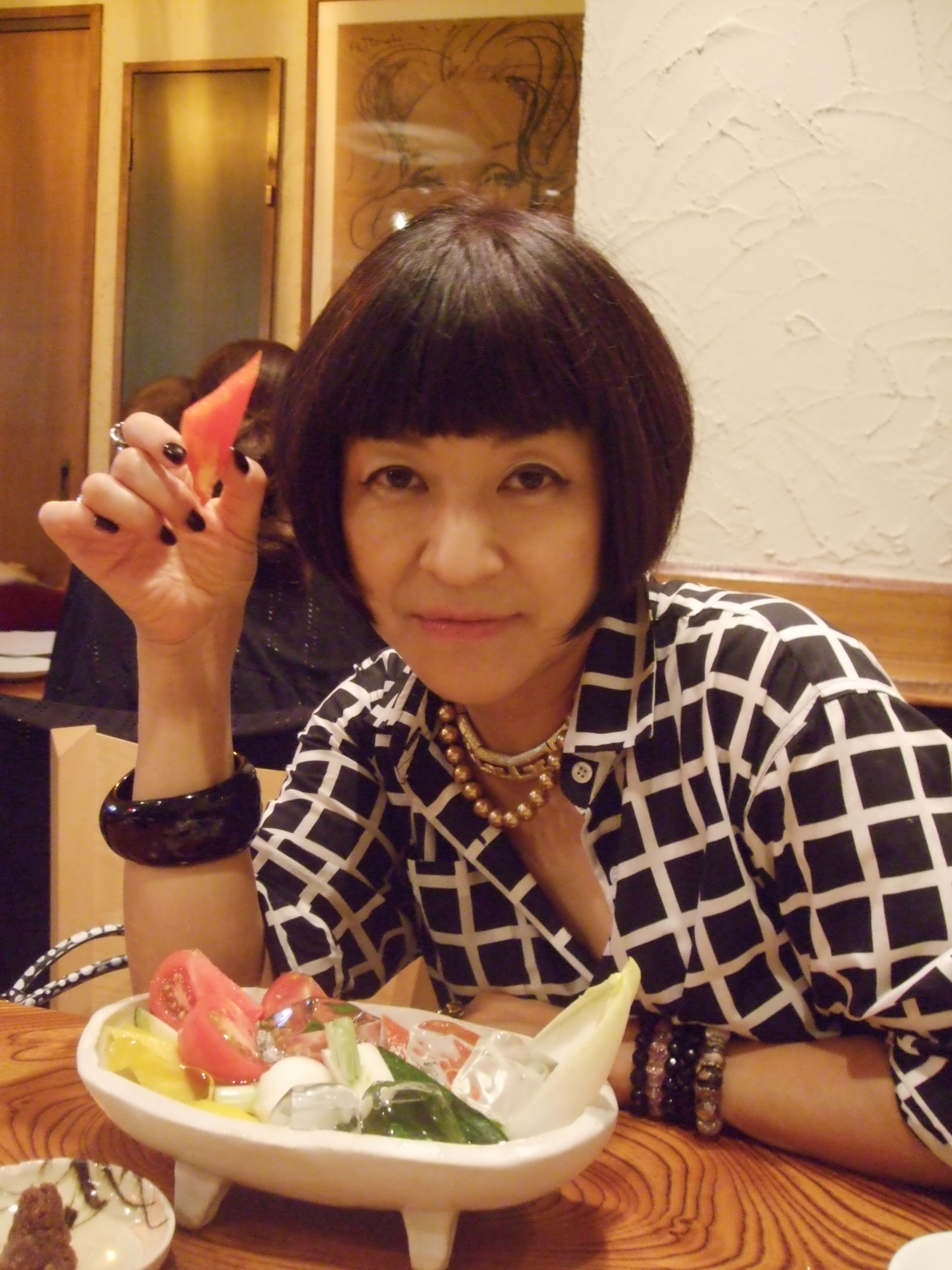 IkomaYoshiko_2009.7.24.jpg.JPG