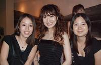MatsushitaMichiko_2009.08.18.jpg.jpg