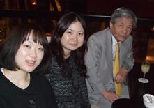 with_tahara.jpg