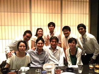 yamamotomasakuni_20120828.jpg