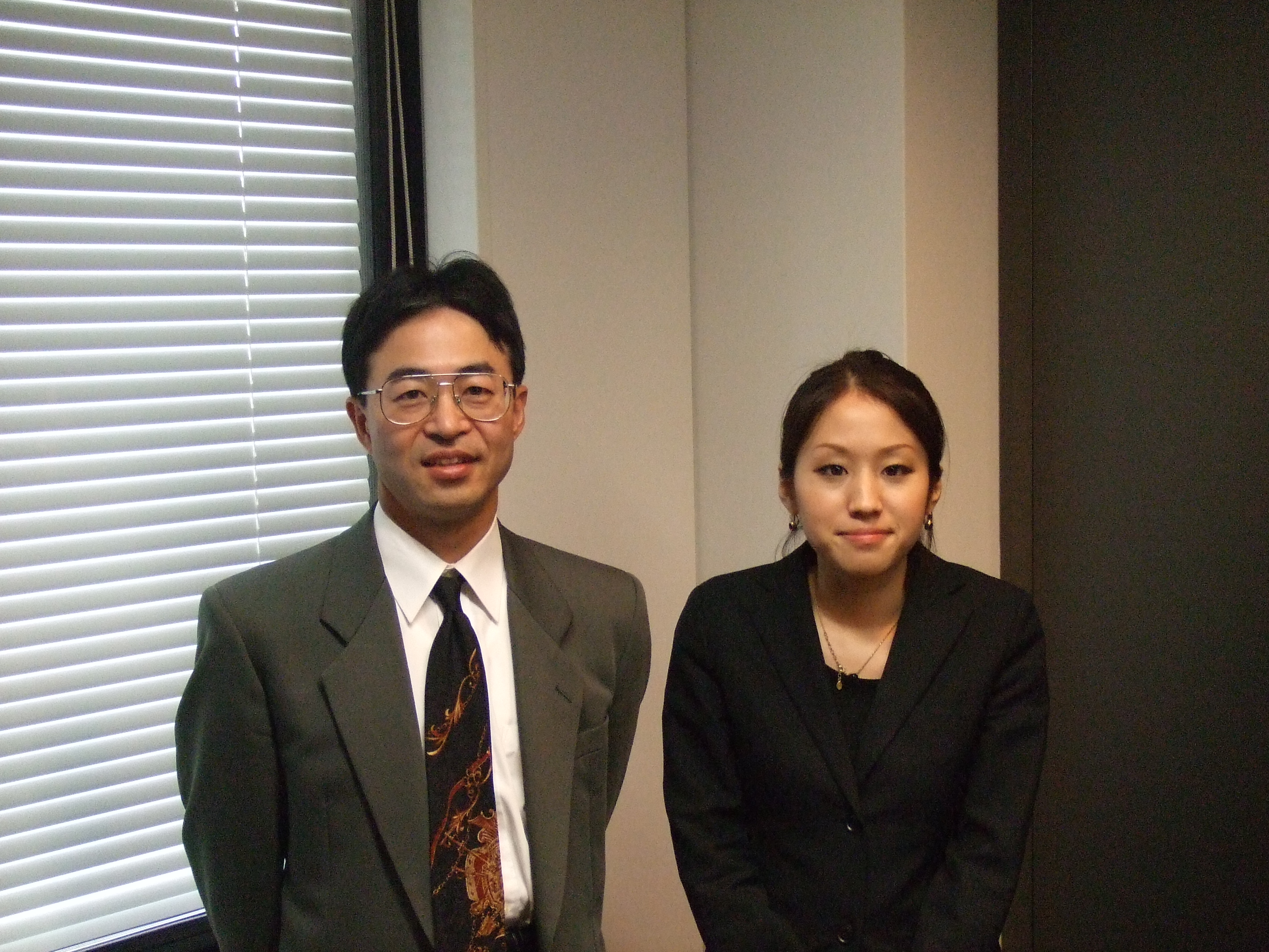 2009_04140002.JPG