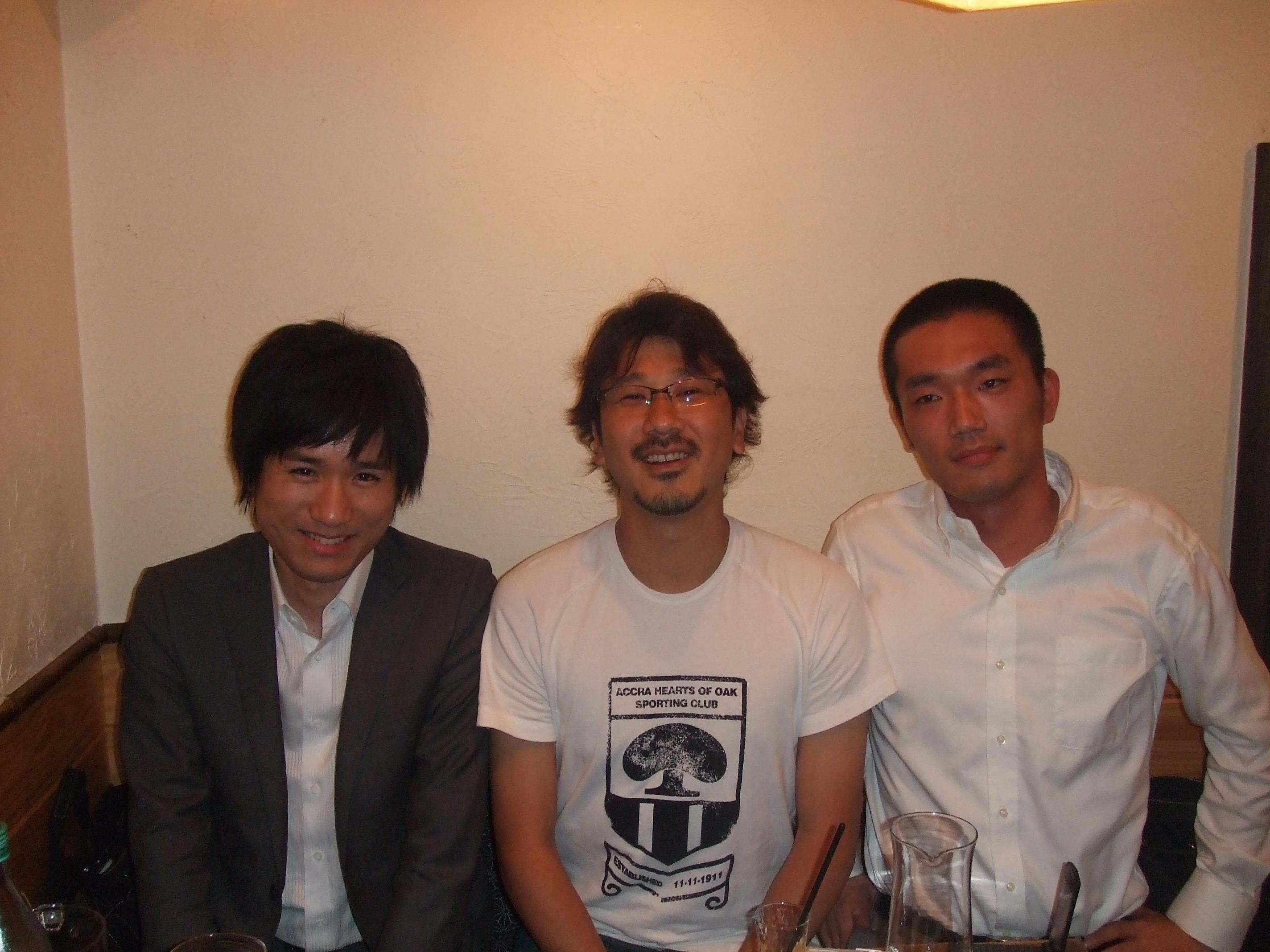 2009_06160002.JPG