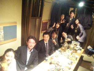 Okumurakai3_20100119.jpg