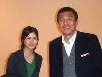 AoshimaKenta_2010.02.16.jpg