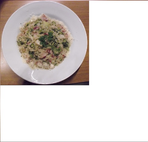 Bellissimo Risotto_2015.2.16.jpg