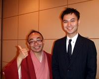 HayashiyaUnpei_20090703.jpg