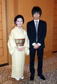 IchidaHiromi_20090323.jpg