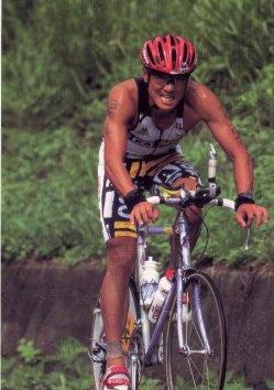 Iijima_bike.jpg