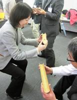 K.Toru_2010.4.1.jpg.JPG