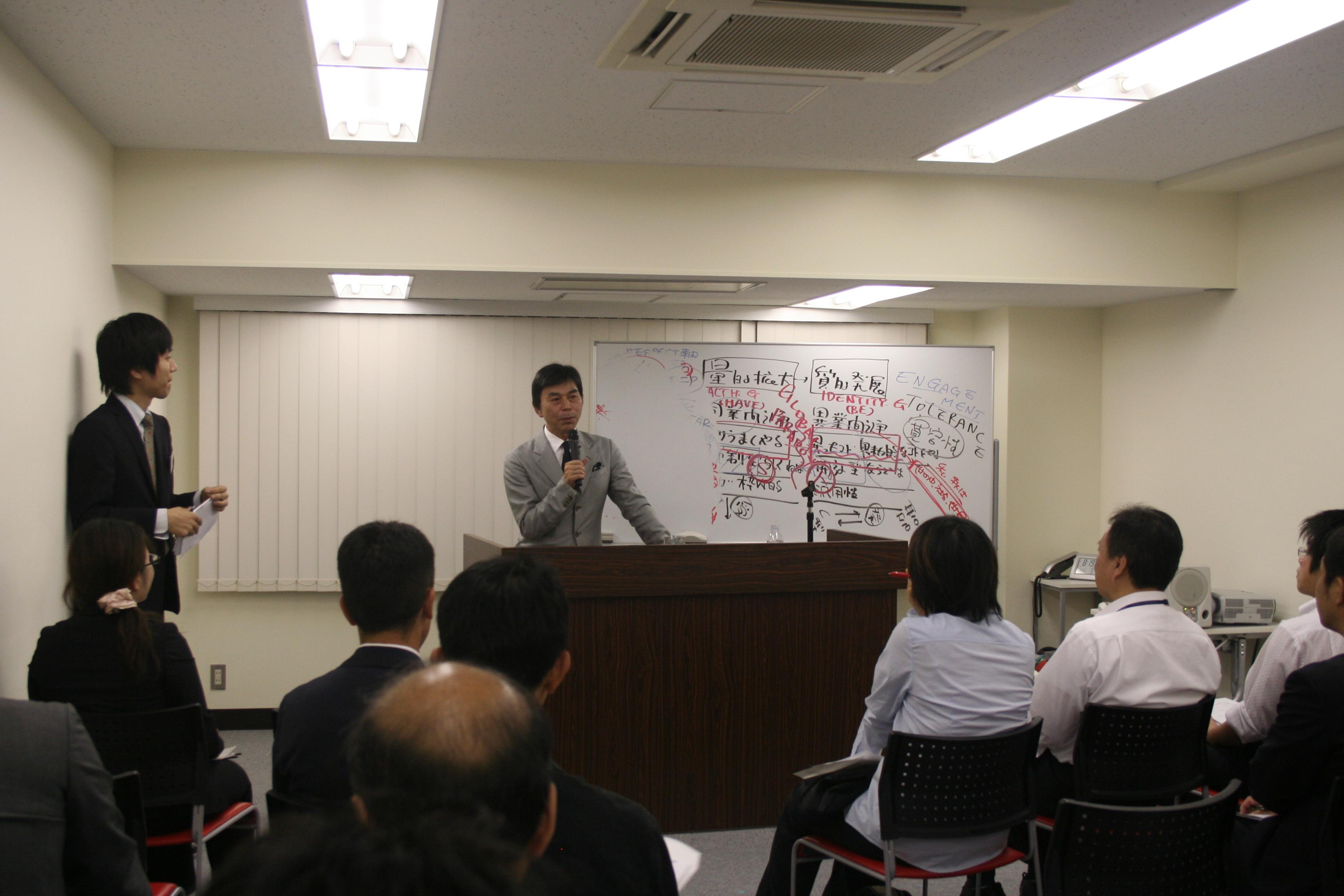 KimuraMasao_2008.11.02.jpg.JPG