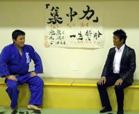 KogaToshihiko_20090302.jpg