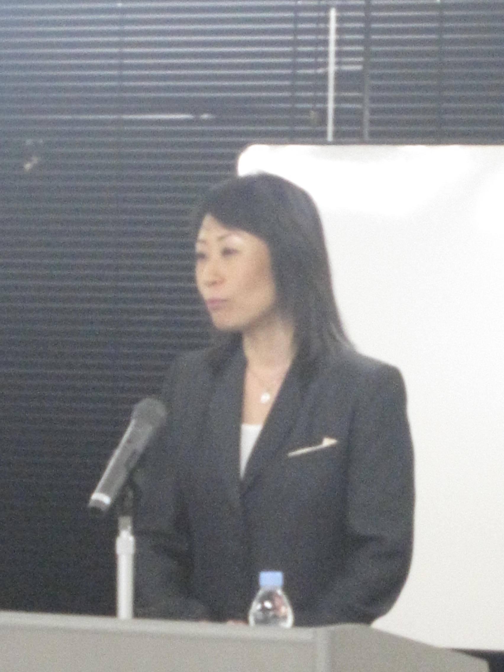 Komatsu.Narumi_2009.12.07.JPG
