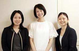 Koushizuko_20120607.jpg