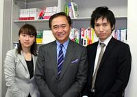 KuroiwaYuji_2010.01.28.jpg.jpg