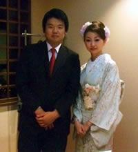 MasuiShiho_20090828.jpg