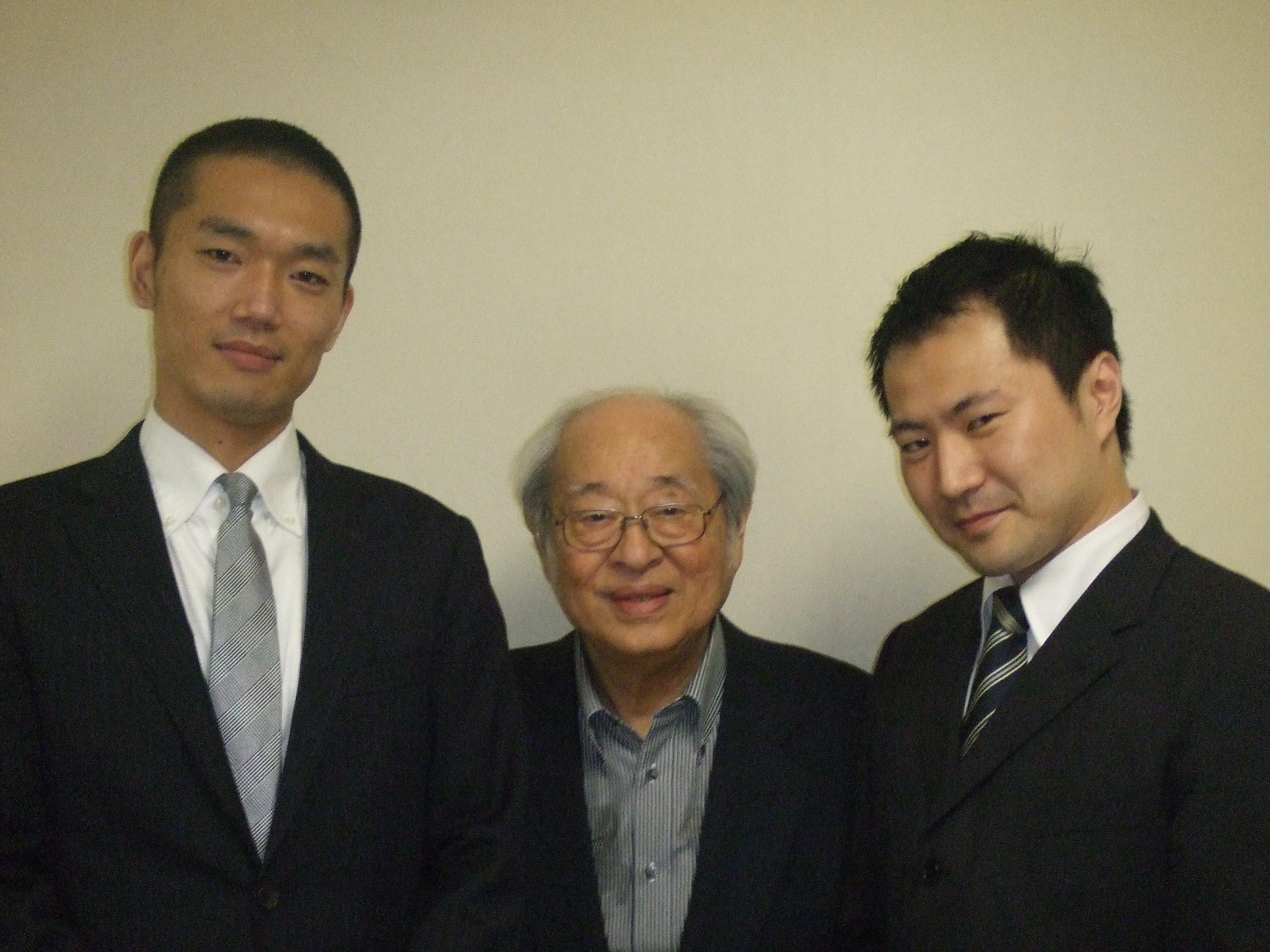 NagatoHiroyuki_20090803.jpg