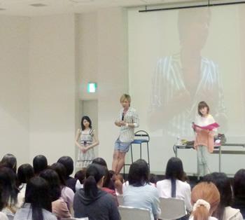 Ogunee_20130621.jpg