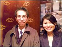 Sawaguchisan_2011.1.jpg