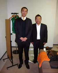 ShimadaYoushichi_20090313.jpg