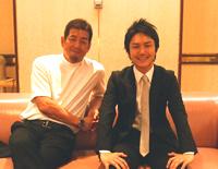 SumiMitsuo_20091106.jpg.jpg