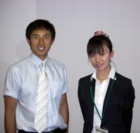 SuzukiToru_20090528.jpg