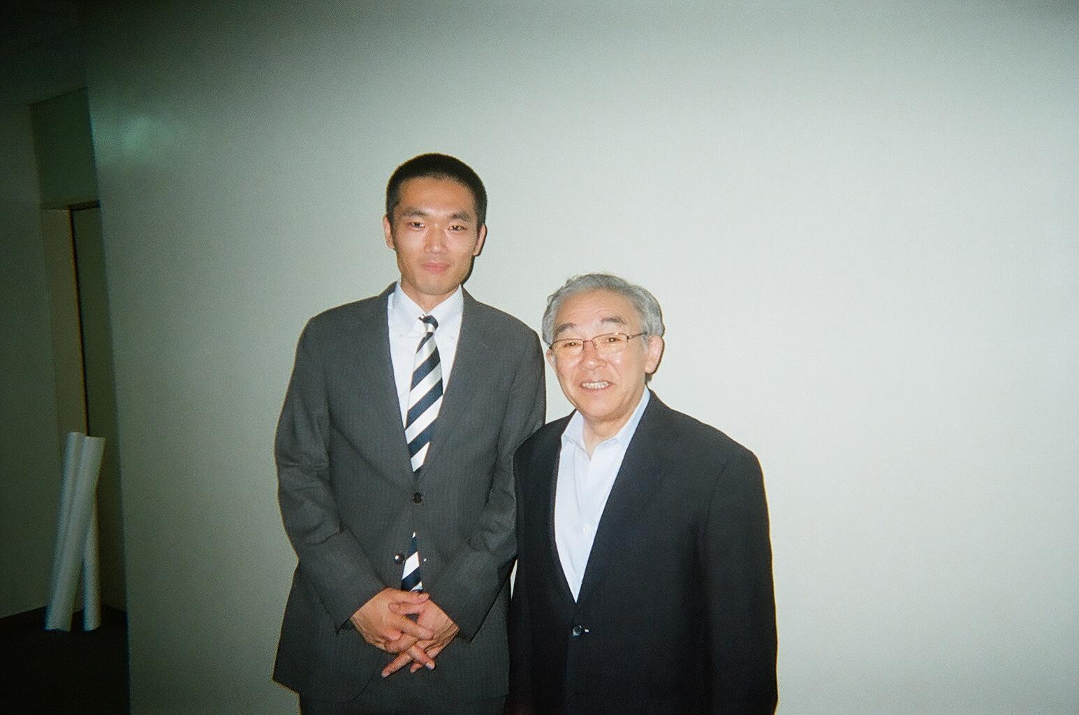 高橋元太郎の画像 p1_12