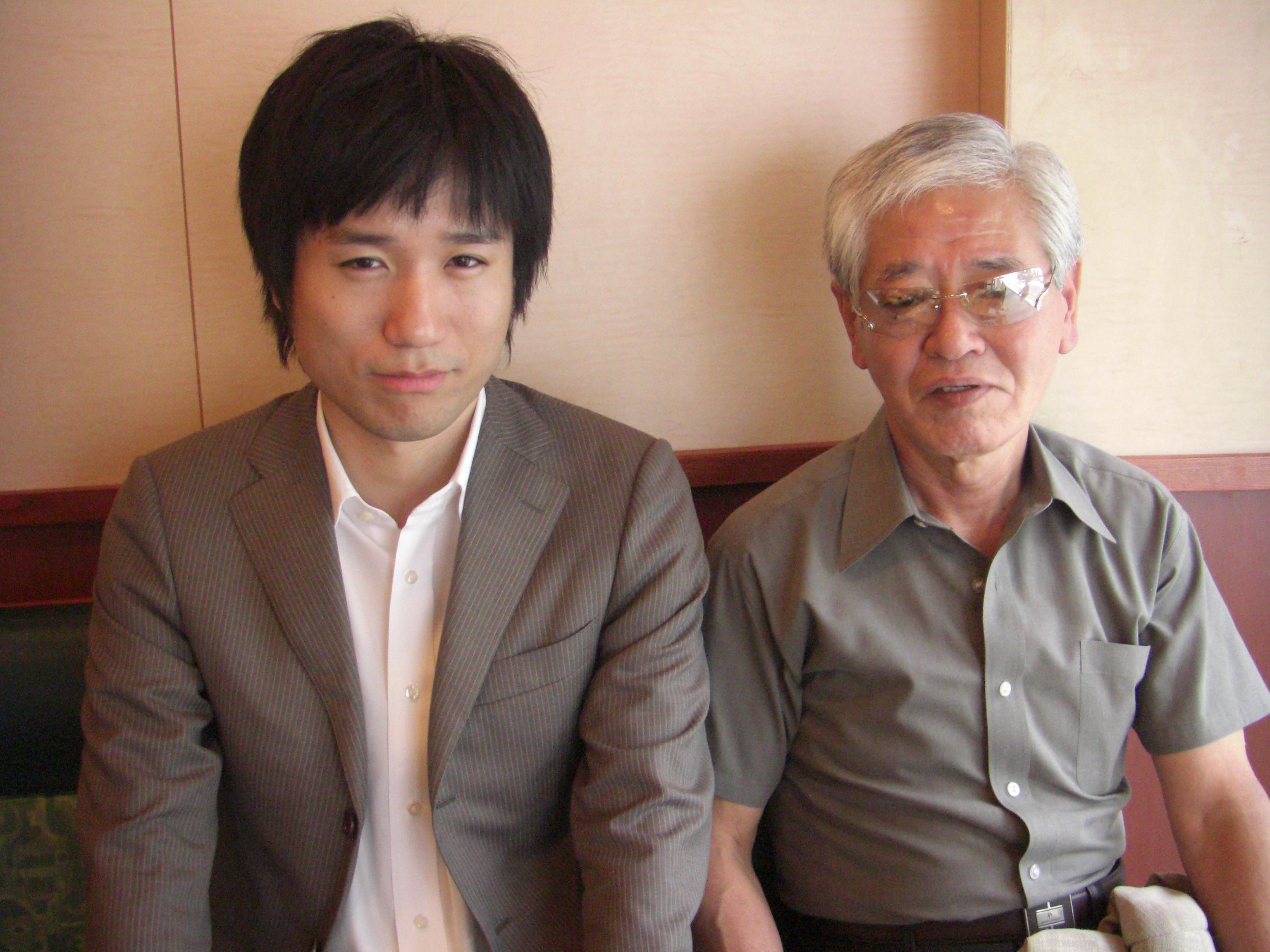 TakahashiGentarou M_2009.10.19.jpg.jpg