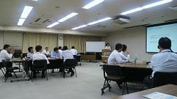 TanakaChihiro.jpg