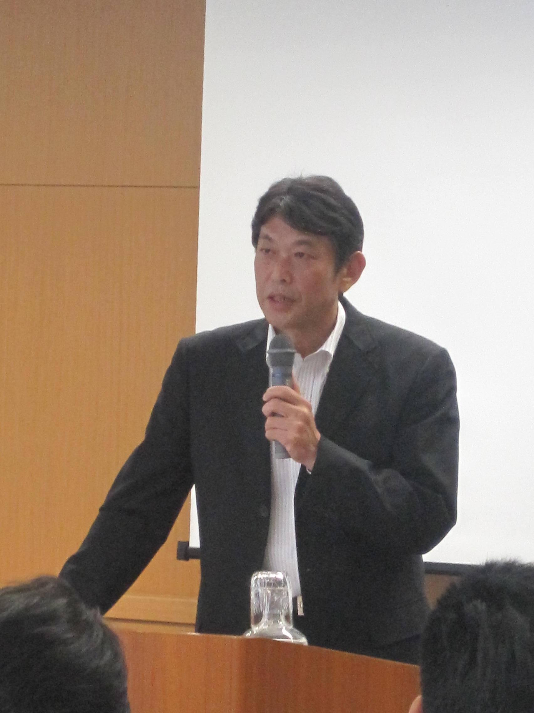 TeramawariFutoshi_2010.06.22.JPG