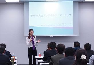 TomeiYumi_20130228.jpg