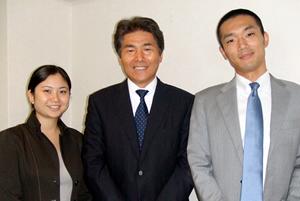 YamamotoMasakunini_09.09.18.jpg.jpg