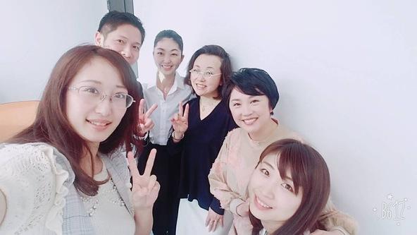 ビュートライズインタビュー(2017.4.4原千晶さん).jpg