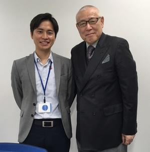 Ibukiakio_201706233.JPG
