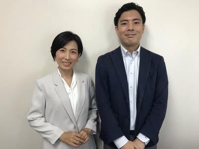 teshigawara2.JPEG