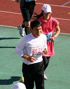 fukudamasahiro2012.11.21_2.JPG
