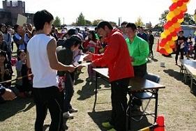 fukudamasahiro2012.11.22.JPG