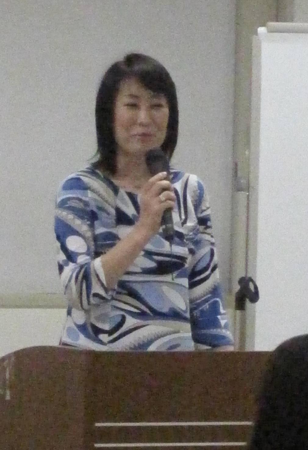 komatsu.Narumi_2010.7.30.jpg.JPG