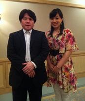 miyazaki_20120628.jpg