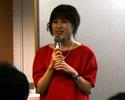 satomarie_20120601.jpg