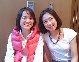 takakuraasako20130510.jpg