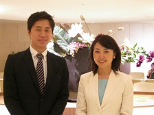 ushikubo_20120718.JPG