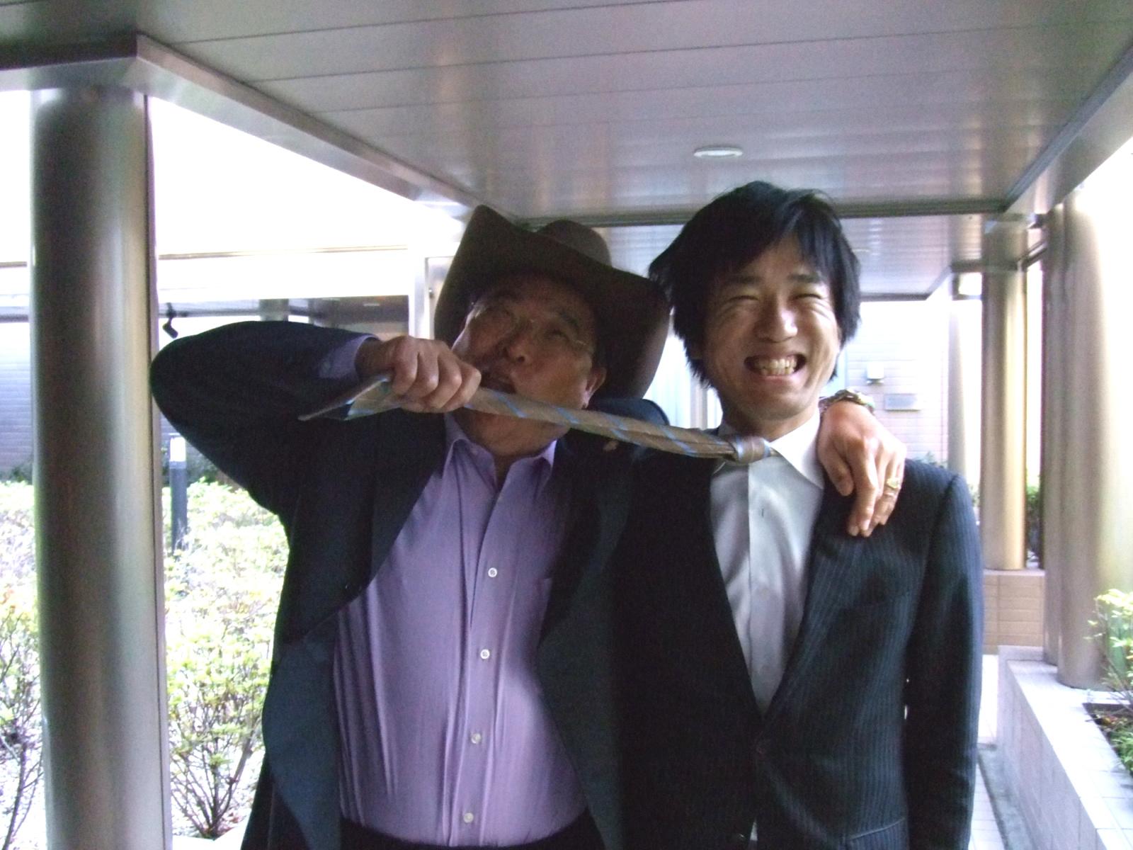 yoshizaki2008_11200013.JPG